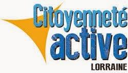 Logo Citoyenneté active-web2