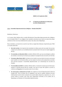 courrier-adc-cd-ia-rentree-2016