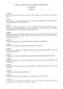 charte laicité - Copie