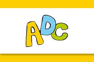 Assemblée départementale des collégiens de meurthe-et-moselle ADC