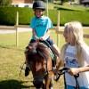 Durant l'été 2013, les mini-séjours organisés par la Ligue de l'Enseignement ont permis à 70 jeunes du territoire de pratiquer des sports de pleine nature et de découvrir la culture […]