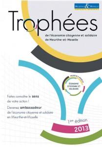 trophees