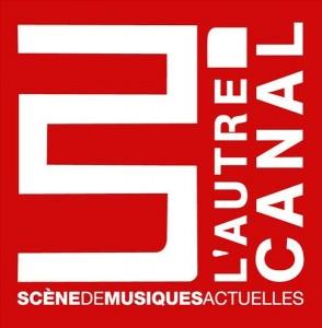 logo_autre_canal