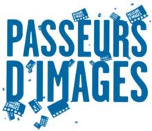 logo_passeurs