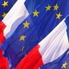 S'engager dans le cadre du SVE (Service volontaire européen) Dans le cadre de son engagement auprès des jeunes, la Ligue de l'Enseignement de Meurthe-et-Moselle s'investit aussi dans une démarche internationale. […]