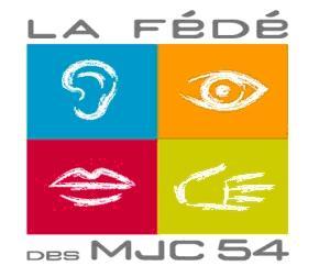 MJC54