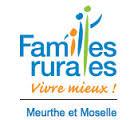 logo familles rurales 54
