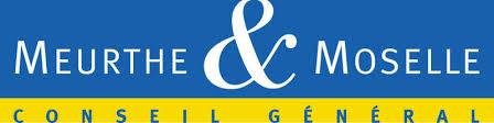 logo CG 54