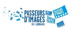 logo passeurs images