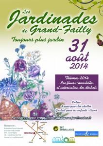 jardinade grand failly  flyers recto-1 (2)