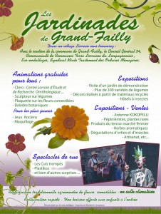 jardinade grand failly flyers verso-1
