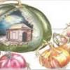 Le 31 Aoûtà partir de 9h00 le village sera en ébullition, pépiniéristes, produits du terroir, artisans, articles de jardin, spectacles de rue, jardin de démonstration, balades botaniques et bien d'autres […]