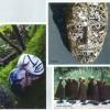 L'exposition Arts et matières, l'art de la récup se tiendra du 22 septembre au 3 octobre à la Maison du Temps Libre à Heillecourt. Cette exposition, conçue par Marine Anciaux, […]