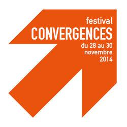 fleche convergences