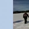 La Ligue de l'enseignement 54 organise cet hiver un séjour de 5 jours en direction des 8-11 ans,du 15 au 19 février 2016au centreClairsapin (88).  Vous trouverez le détail […]