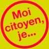 La Ligue de l'Enseignement des Vosges et la Direction Départementale de la Cohésion Sociale et de la Protection des Populations organisent conjointement les 30 et 31 mars 2016, deux journées […]
