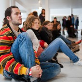 forum_initiatives_jeunes15-170x170