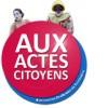 L'association Aux Actes Citoyens de Tomblaine vous présentesa programmation culturelle de février à avril 2017.  Veuillez trouver le programmeci-joint  Informations et réservations Service d'animation – Espace Jean Jaurès […]