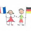 La Ligue de l'enseignement de Meuse (55)recherche des participants pour son séjour «Tandem» franco-allemand, qui se déroulera du 9 au 17 juillet 2016. Les participants doivent être âgés de 9 […]