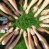 La Ligue de l'enseignement de Meurthe-et-Moselleorganise une rencontre entre jeunes et élus de la Grande Régionsur la question de «L'engagement citoyen dans la solidarité internationale» Souhaitant donner la parole aux […]