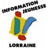 Le Centre Régional Information Jeunesse de Lorraine et le réseau vous proposent de participer à la réflexion sur l'information des jeunes et son appropriation sur les territoires en intégrant le […]
