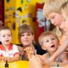 Les besoins d'accueil des enfants avant et après l'école, ainsi que pendant la pause méridienne, se sont considérablement développés ces dernières années. Cela s'est accompagné d'un essor du métier d'animateur […]
