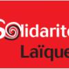 Porté par: Solidarité Laïque avec le soutien de la CASDEN BP, la MAIF et la MGEN et en partenariat avec la Ligue de l'enseignement  Date de clôture: Le 25 […]