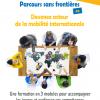 Dans le cadre du Fonds d'Expérimentation pour la Jeunesse portant sur la mobilité des jeunes, le CRIJ Lorraine, CRISTEEL, le CERS,les Foyers Rurauxdes Vosges, MIRADOR, la Ligue de l'enseignement 54et […]