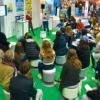 Une initiative de la Fédération de Meurthe-et-Moselle décrite dans un numéro spécial du Journal de la Ligue de l'enseignement dédié à la Semaine de l'Education, consacrée au numérique en 2016. […]