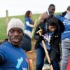 Voici quelques informations sur le nouveau programme de volontariat écologique transfrontalier à destination de jeunes de 18 à 25 ans, originaires de la Grande Région (Lorraine, Wallonie (Belgique), Luxembourg, Sarre […]