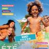 Venez consulter le catalogue des colonies de l'été 2020 ! Pour plus d'informations, contactez votre fédération départementale de la Ligue de l'enseignement (Vacances pour Tous): FÉDÉRATION MEURTHE-ET-MOSELLELA LIGUE DE L'ENSEIGNEMENT […]