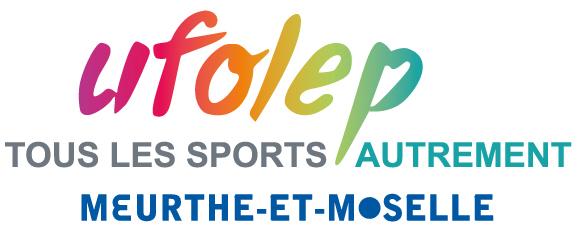 Le Comité Départemental UFOLEP 54 recrute un(e) agent de développement et éducateur sport santé et socio-sport UFOLEP Missions: Sous l'autorité de la Déléguée UFOLEP de Meurthe et Moselle et du […]