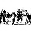 Covid-19 » Ils sont jeunes, ils vivent d'un côté ou de l'autre de la Méditerranée. Face à la pandémie, ils n'ont pas baissé les bras et se sont engagés pour […]