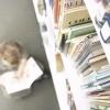 Le rapport d'activité 2012 de la Ligue de l'enseignement est à télécharger en pdf en cliquant  Archives: Le rapport d'activité 2011 de la Ligue de l'enseignement est à télécharger […]