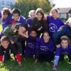 L'USEP est la fédération sportive scolaire de la Ligue de l'enseignement. Elle travaille avec les associations d'écoles affiliées et permet aux enfants d'école primaire de se rencontrer, jouer et pratiquer […]