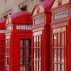 Vous souhaitez organiser un séjour en France ou à l'étrangeravec vos élèves? La Ligue de l'enseignement vous accompagne tout au long de votre projet avec sérieux et efficacité.  Des […]