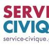 Le Service civique a pour objet de « renforcer la cohésion nationale et la mixité sociale en offrant à toute personne volontaire l'opportunité de servir les valeurs de la République […]