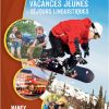 La Ligue de l'enseignement et Vacances pour Tous vousfont (re)découvrirleurs séjours pour cet hiver!  Pour les enfants ou les jeunes qui ont envie de ski, de nature et de […]