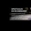 « Spectacles en recommandé » (SER) est un événement itinérant de la Ligue de l'enseignement dédié au spectacle vivant. L'édition 2020 sera accueillie à Nancy et Lunéville en Meurthe-et-Moselle, du […]