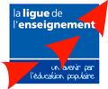 La Ligue de l'enseignement de Meurthe-et-Moselle recrute un-e chargé-e de Développement Service Civique à Nancy – CDD 9 mois L'année 2021 est une année clé pour le Service Civique. En […]