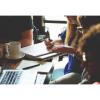 Thématiques abordées et objectifs pédagogiques Objectifs pédagogiques : ✓ Bien cerner les enjeux de la mobilisation grâce aux outils numériques ✓ Connaître les bonnes pratiques pour optimiser sa communication numérique […]