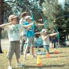 Consciente que le maintien de 30 minutes d'activité physique quotidiennes pour les enfants est essentiel pour leur bien-être, l'usep met à disposition ses ressources pédagogiques sur son site usep.org (https://usep.org/index.php/ressources-pedagogiques/). […]