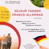 Envie d'échanger avec des jeunes allemandslors de tes vacances ? Deviens tour à tour apprenant d'une langue étrangère et diffuseur de tes connaissances en français. Les activités sportives et de […]